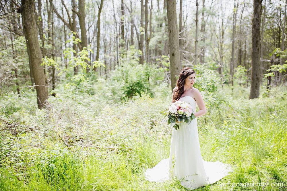 london_ontario_wedding_photographer-century_wedding_barn-raw_footage_photography-diy_wedding042.jpg