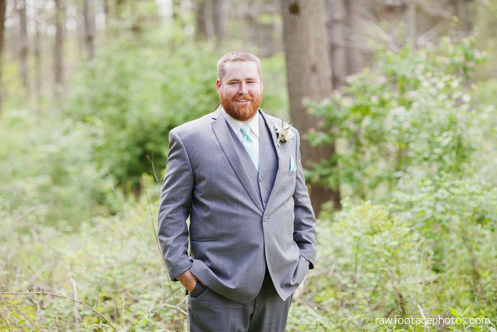 london_ontario_wedding_photographer-century_wedding_barn-raw_footage_photography-diy_wedding045.jpg