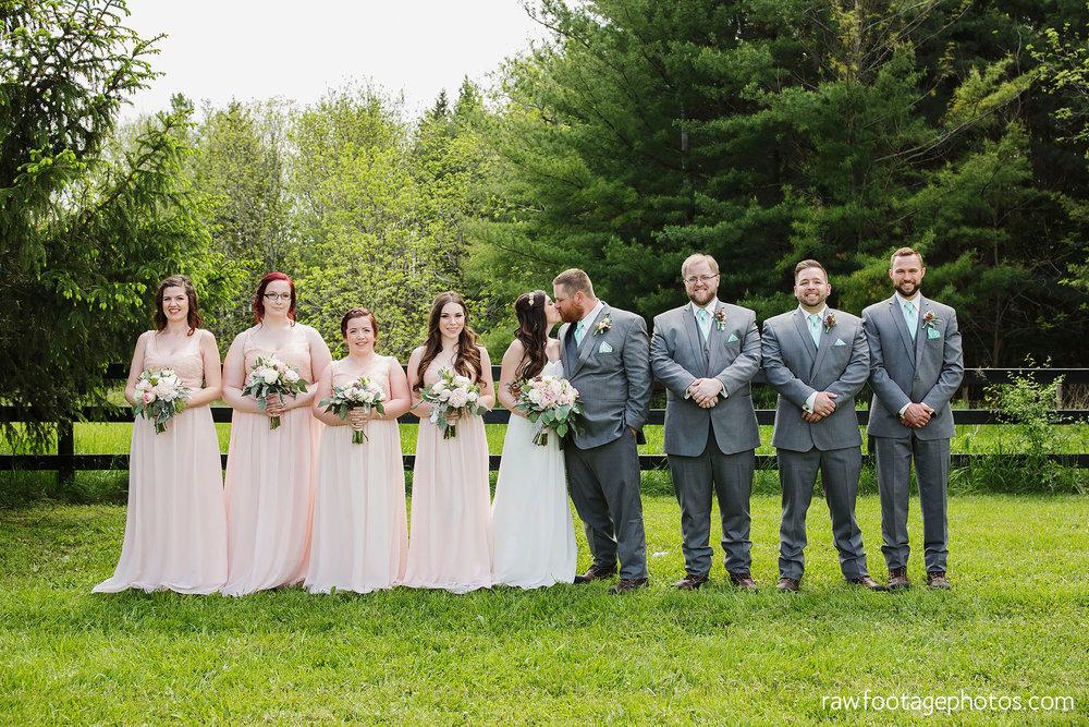 london_ontario_wedding_photographer-century_wedding_barn-raw_footage_photography-diy_wedding046.jpg