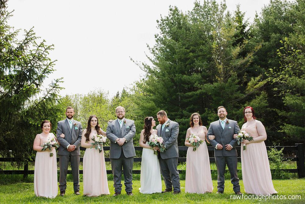 london_ontario_wedding_photographer-century_wedding_barn-raw_footage_photography-diy_wedding047.jpg