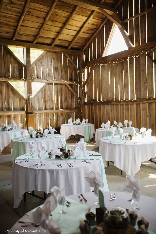 london_ontario_wedding_photographer-century_wedding_barn-raw_footage_photography-diy_wedding054.jpg
