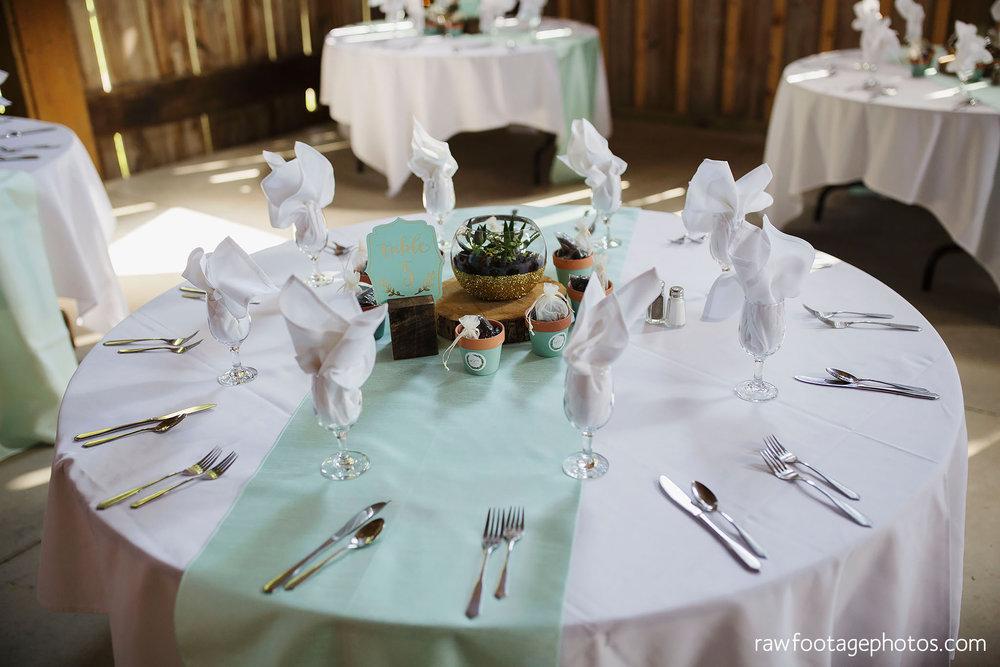 london_ontario_wedding_photographer-century_wedding_barn-raw_footage_photography-diy_wedding055.jpg