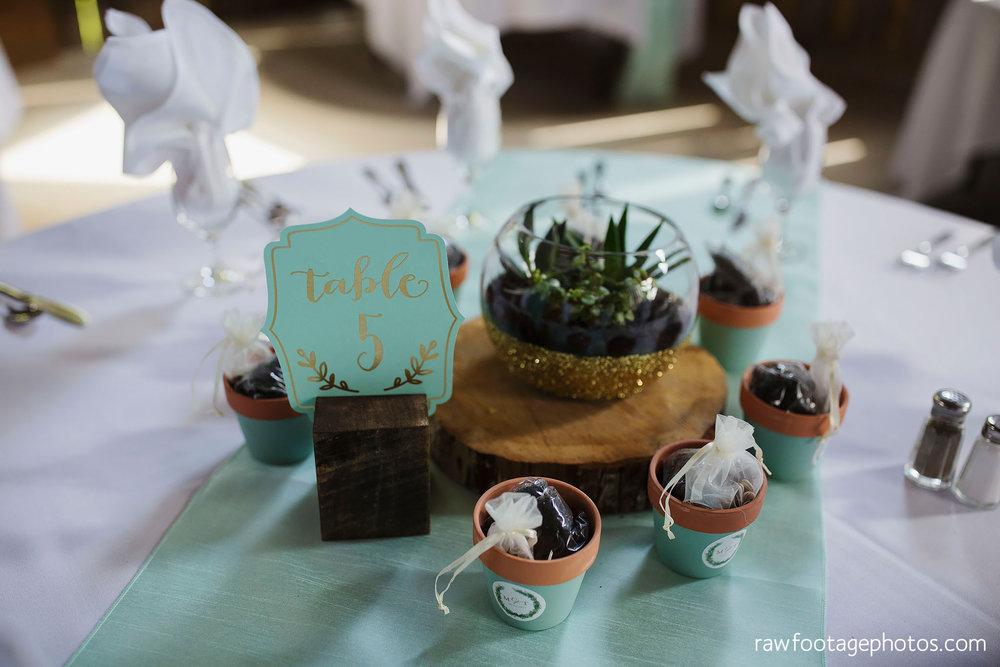 london_ontario_wedding_photographer-century_wedding_barn-raw_footage_photography-diy_wedding056.jpg