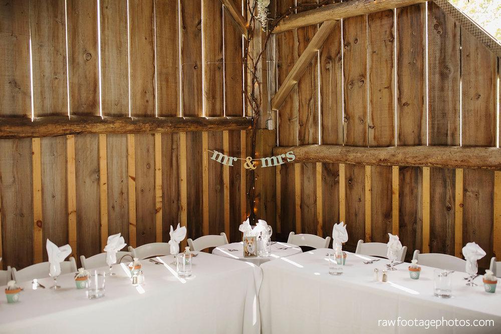 london_ontario_wedding_photographer-century_wedding_barn-raw_footage_photography-diy_wedding059.jpg
