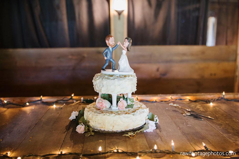 london_ontario_wedding_photographer-century_wedding_barn-raw_footage_photography-diy_wedding062.jpg