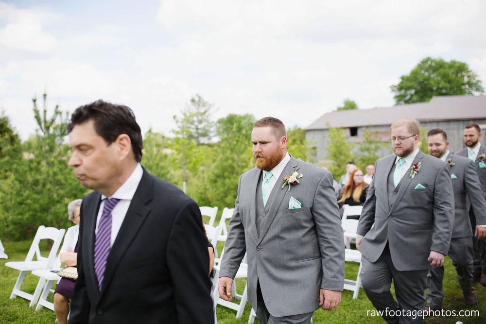 london_ontario_wedding_photographer-century_wedding_barn-raw_footage_photography-diy_wedding063.jpg