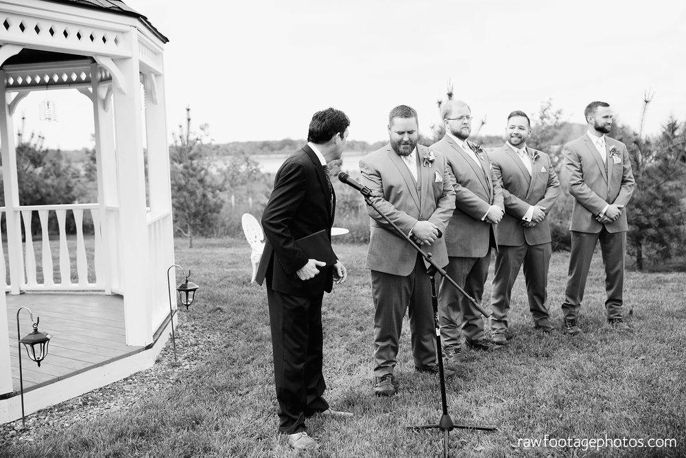 london_ontario_wedding_photographer-century_wedding_barn-raw_footage_photography-diy_wedding064.jpg