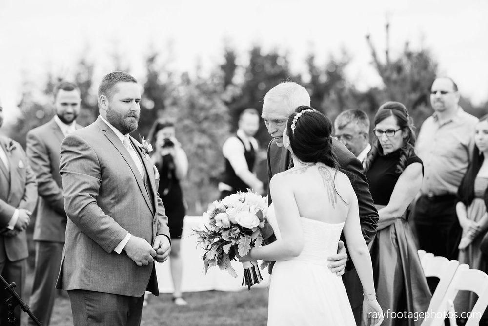 london_ontario_wedding_photographer-century_wedding_barn-raw_footage_photography-diy_wedding066.jpg