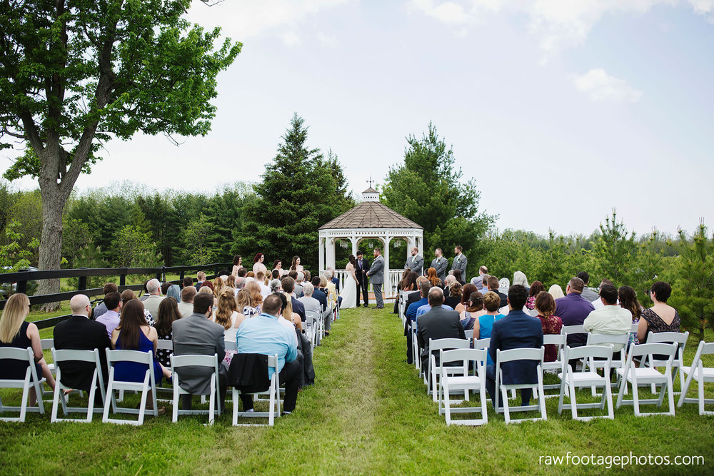 london_ontario_wedding_photographer-century_wedding_barn-raw_footage_photography-diy_wedding068.jpg