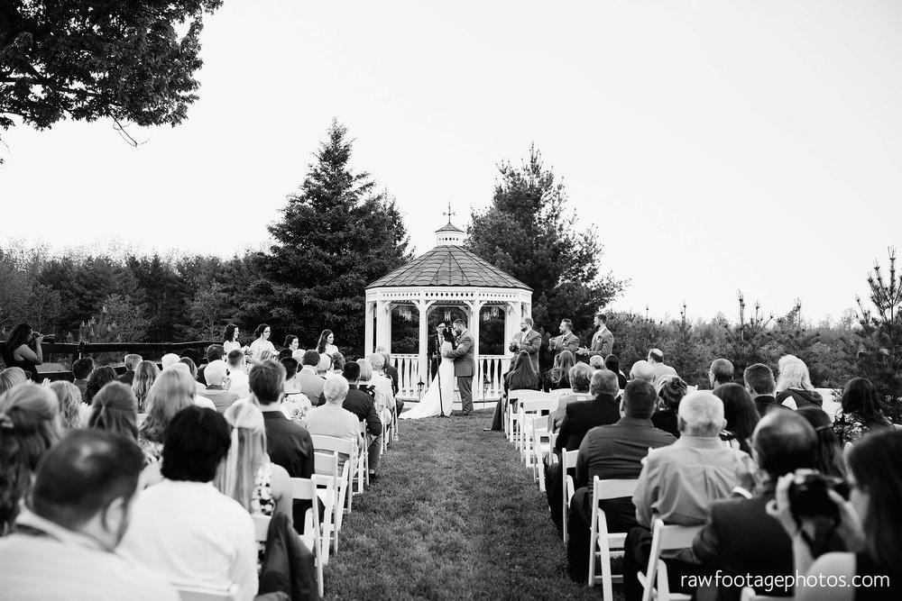 london_ontario_wedding_photographer-century_wedding_barn-raw_footage_photography-diy_wedding070.jpg