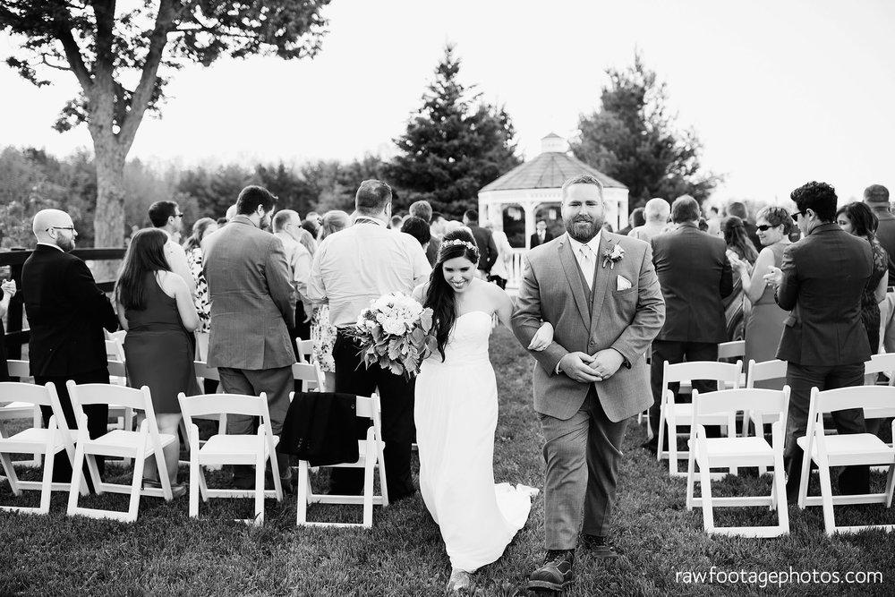 london_ontario_wedding_photographer-century_wedding_barn-raw_footage_photography-diy_wedding072.jpg