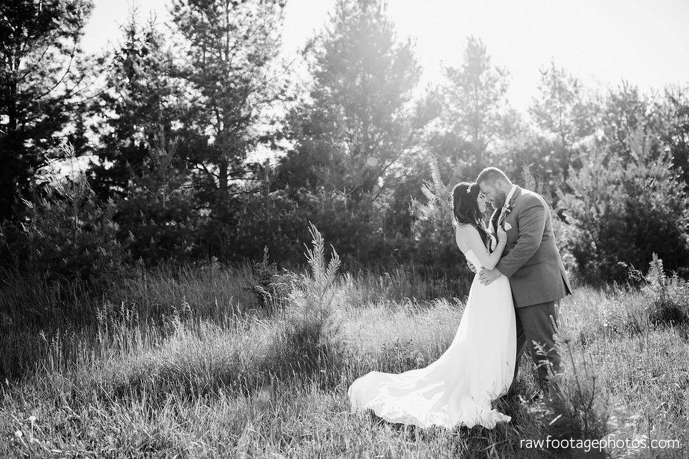 london_ontario_wedding_photographer-century_wedding_barn-raw_footage_photography-diy_wedding074.jpg