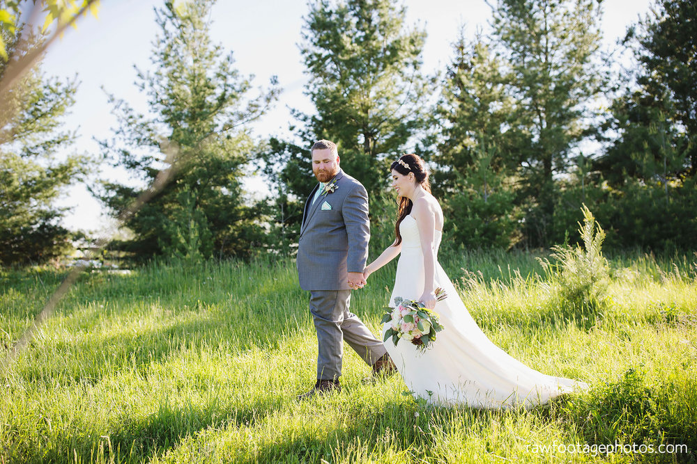 london_ontario_wedding_photographer-century_wedding_barn-raw_footage_photography-diy_wedding075.jpg