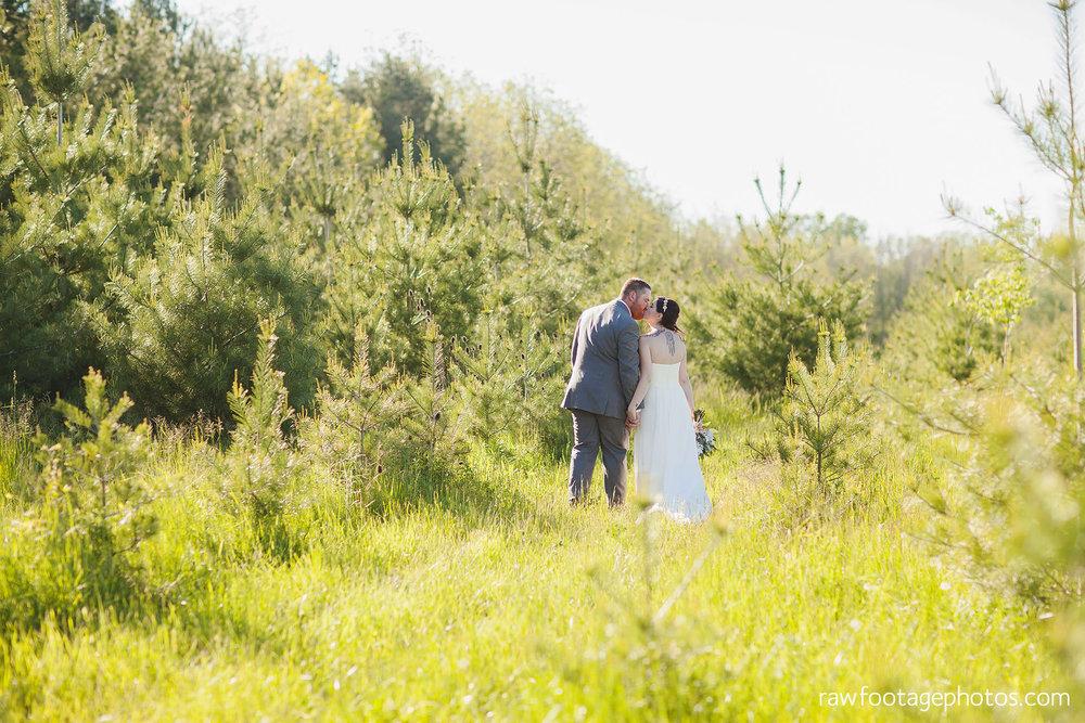 london_ontario_wedding_photographer-century_wedding_barn-raw_footage_photography-diy_wedding082.jpg