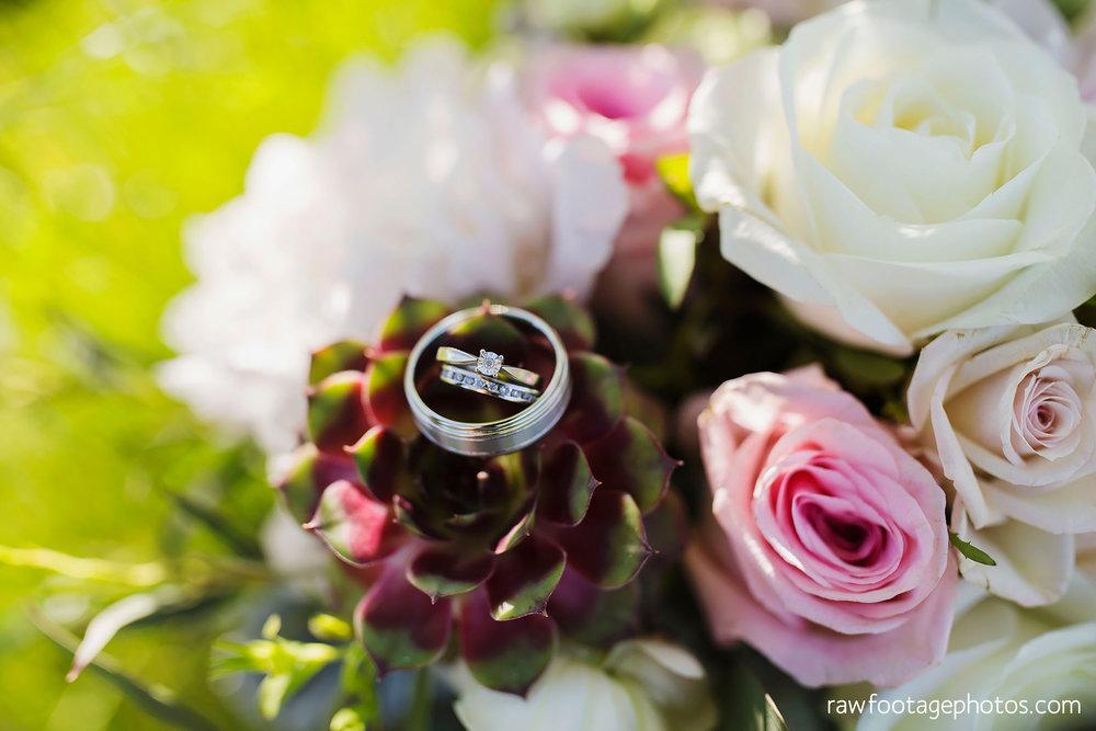 london_ontario_wedding_photographer-century_wedding_barn-raw_footage_photography-diy_wedding085.jpg