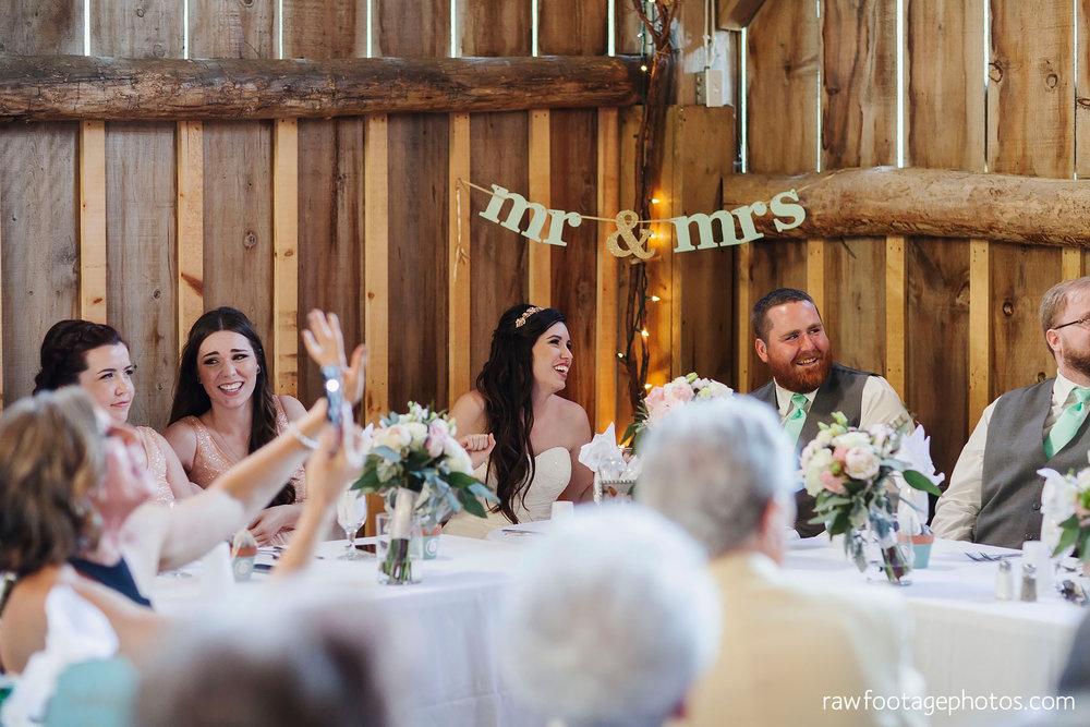 london_ontario_wedding_photographer-century_wedding_barn-raw_footage_photography-diy_wedding091.jpg