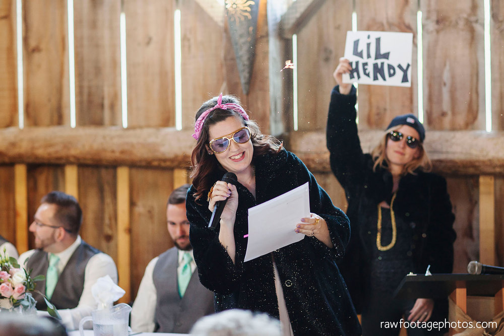 london_ontario_wedding_photographer-century_wedding_barn-raw_footage_photography-diy_wedding094.jpg