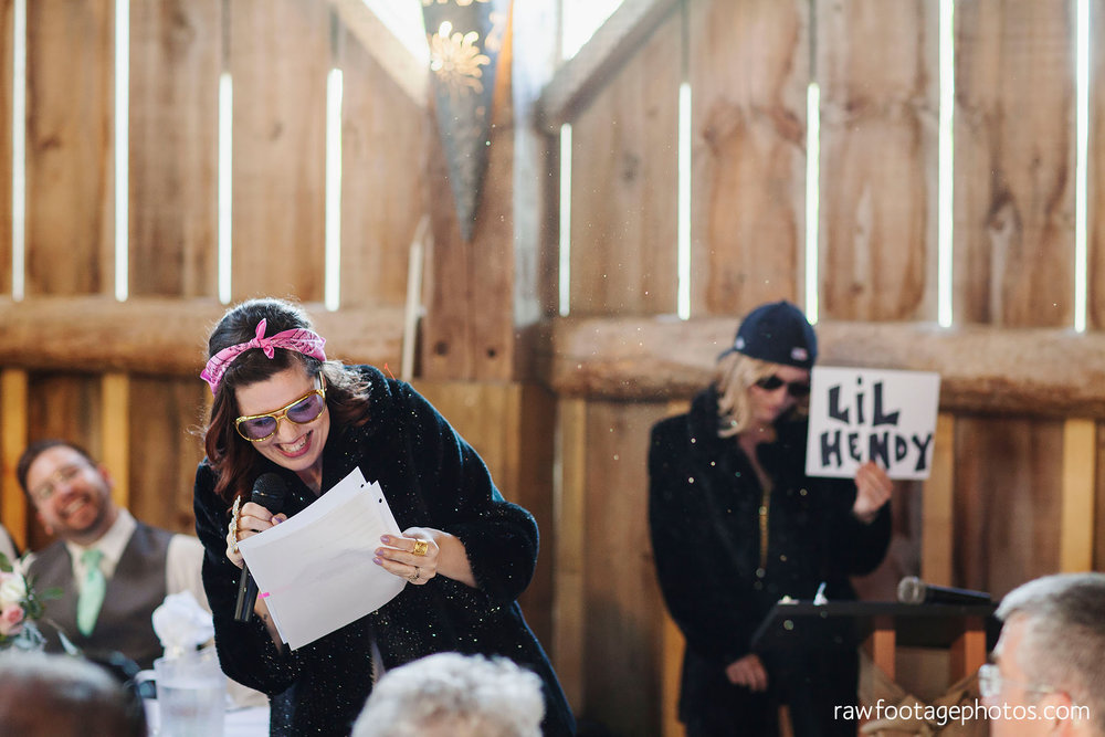 london_ontario_wedding_photographer-century_wedding_barn-raw_footage_photography-diy_wedding096.jpg