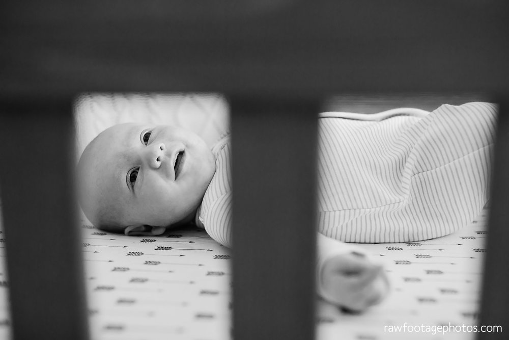 london-ontario-newborn-lifestyle-photographer002.jpg