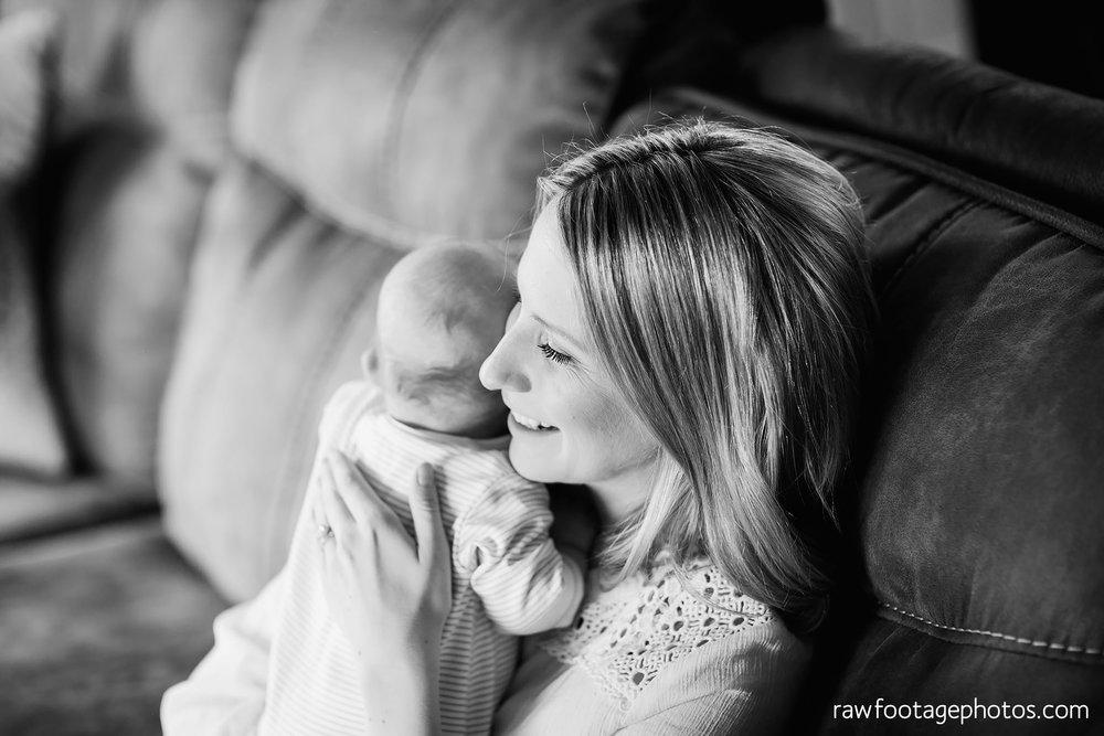 london-ontario-newborn-lifestyle-photographer016.jpg