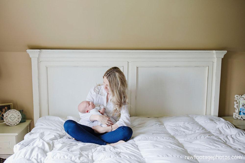 london-ontario-newborn-lifestyle-photographer018.jpg