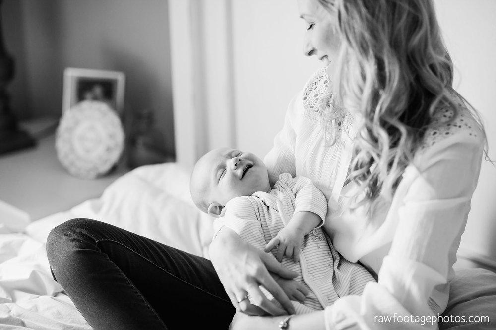 london-ontario-newborn-lifestyle-photographer024.jpg