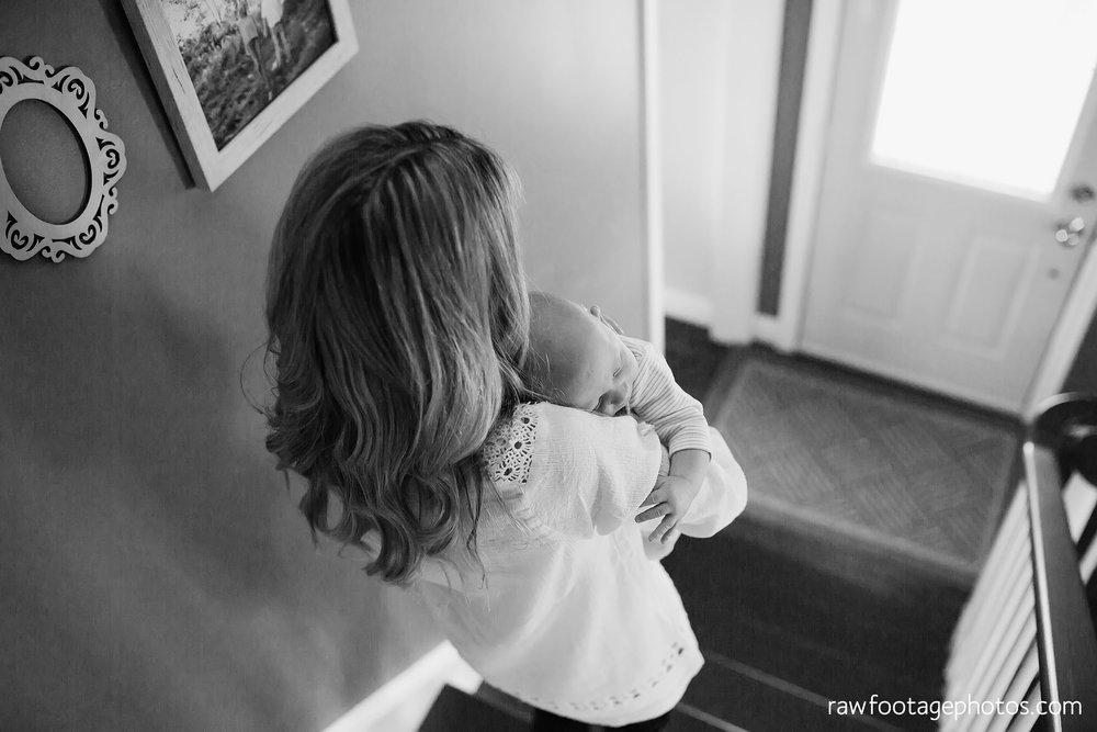 london-ontario-newborn-lifestyle-photographer029.jpg