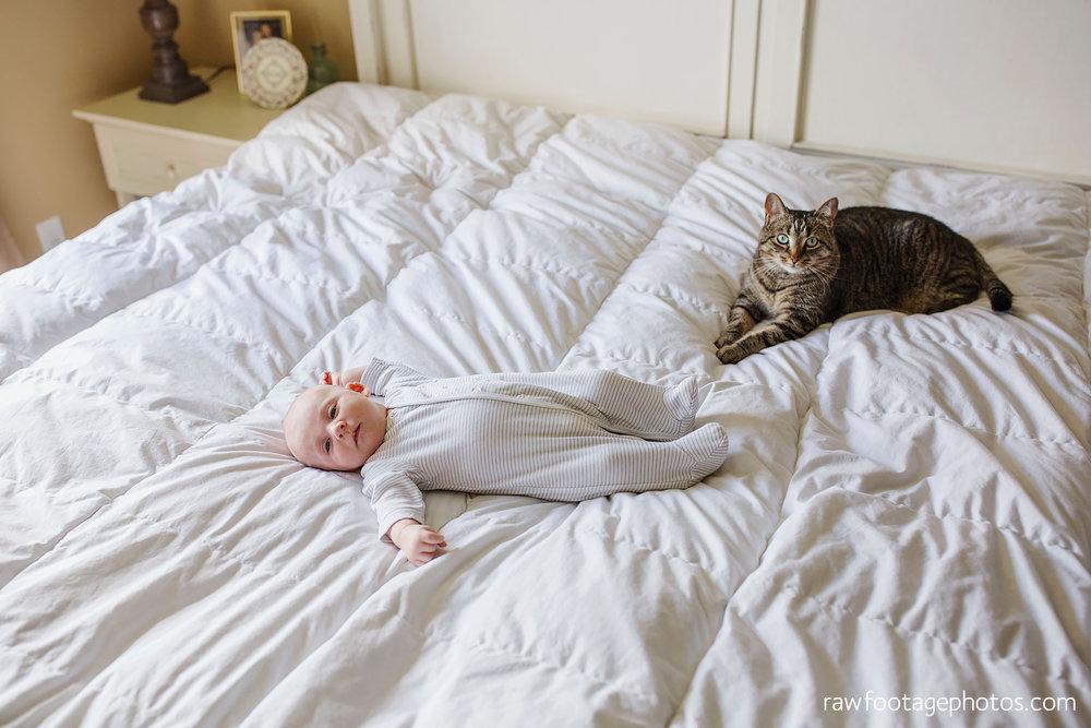 london-ontario-newborn-lifestyle-photographer031.jpg