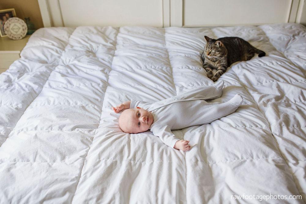 london-ontario-newborn-lifestyle-photographer032.jpg