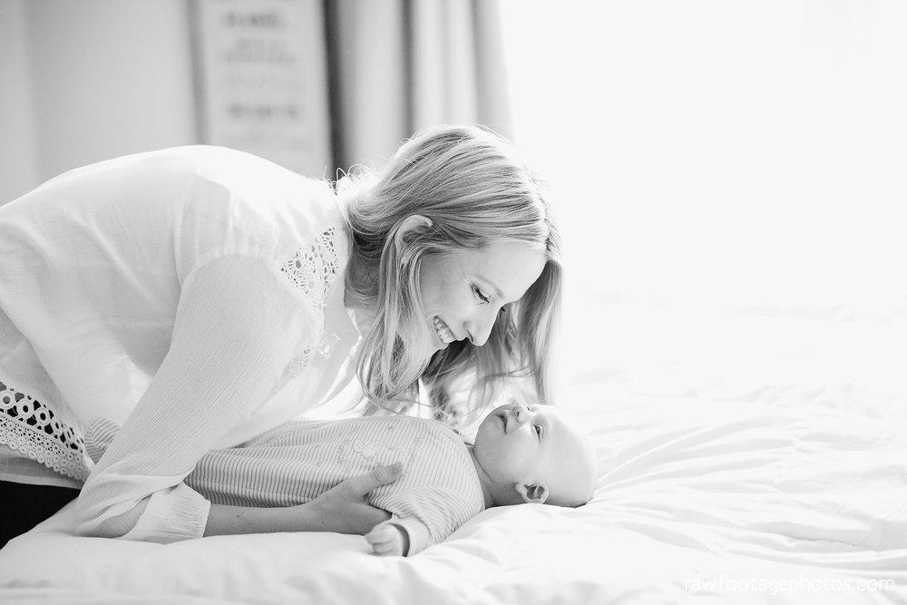 london-ontario-newborn-lifestyle-photographer039.jpg