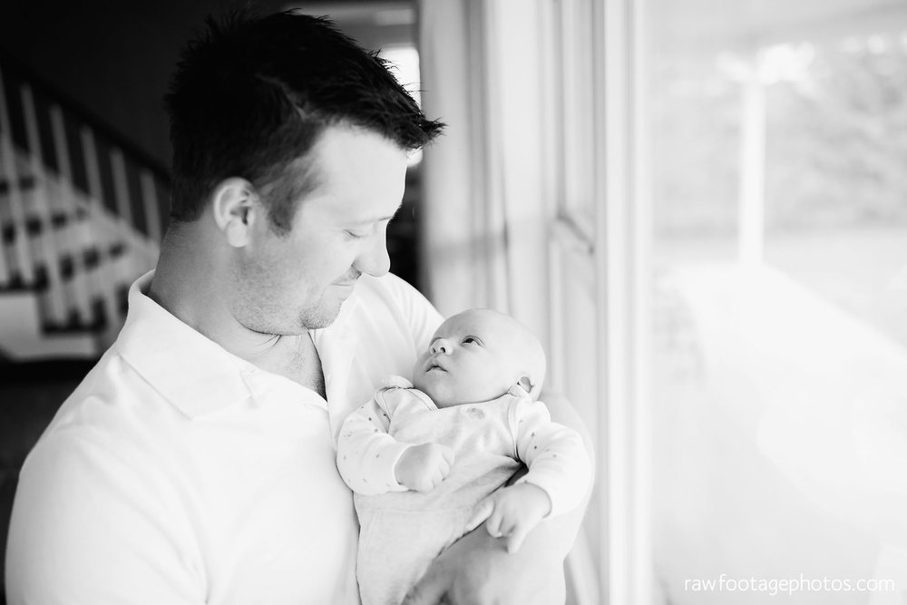 london-ontario-newborn-lifestyle-photographer045.jpg