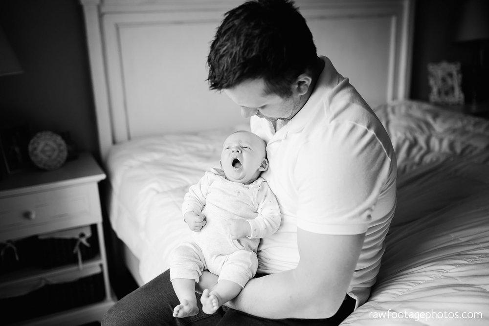 london-ontario-newborn-lifestyle-photographer050.jpg