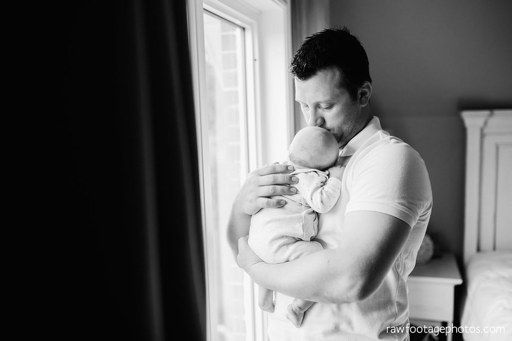 london-ontario-newborn-lifestyle-photographer054.jpg