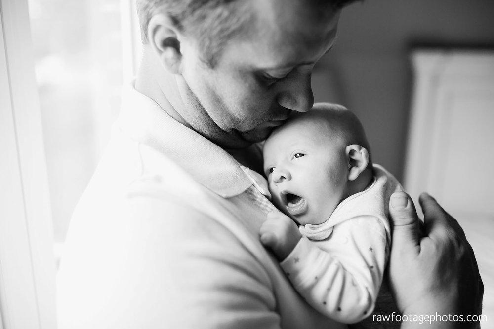 london-ontario-newborn-lifestyle-photographer055.jpg