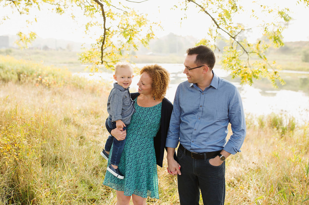 london_ontario_family_photographer-fall_minis-raw_footage_photography0030.jpg