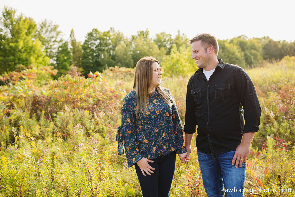 london_ontario_family_photographer-fall_minis-raw_footage_photography0036.jpg