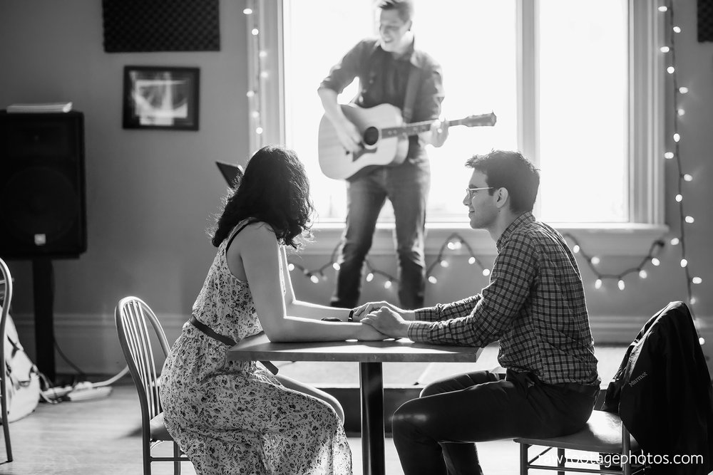 london_ontario_photographer-proposal_photographer-surprise_proposal-london_music_club-raw_footage_photography-wedding_photographer006.jpg