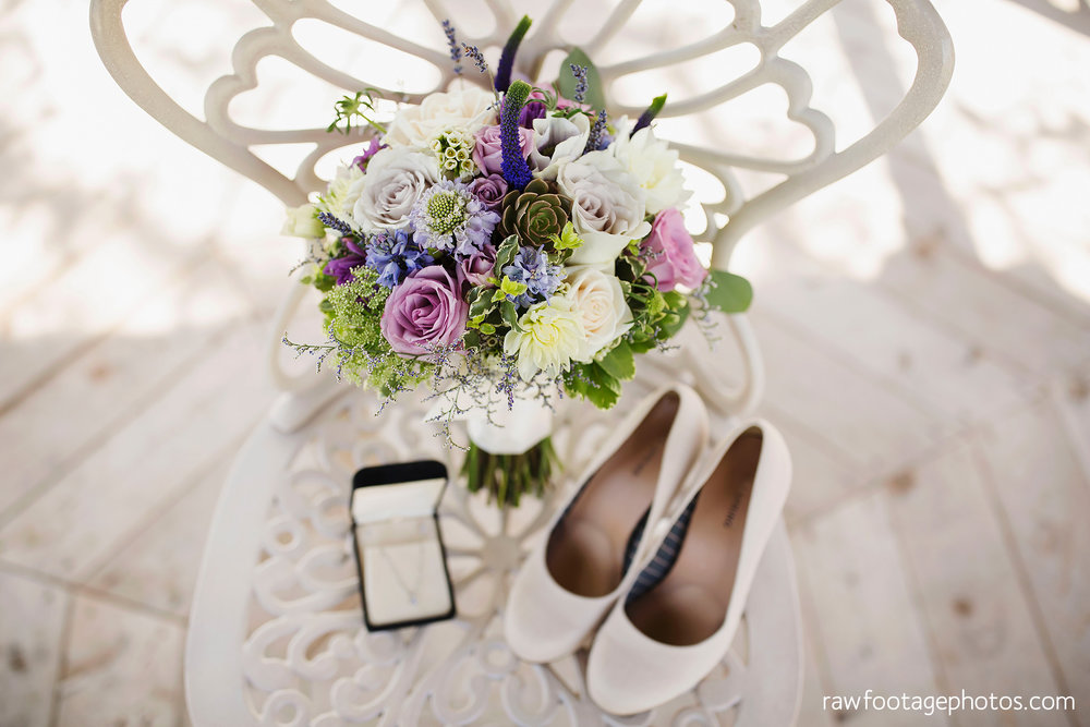 london_ontario_wedding_photographer-ivey_spencer_leadership_centre-raw_footage_photography-blue_jays_wedding003.jpg