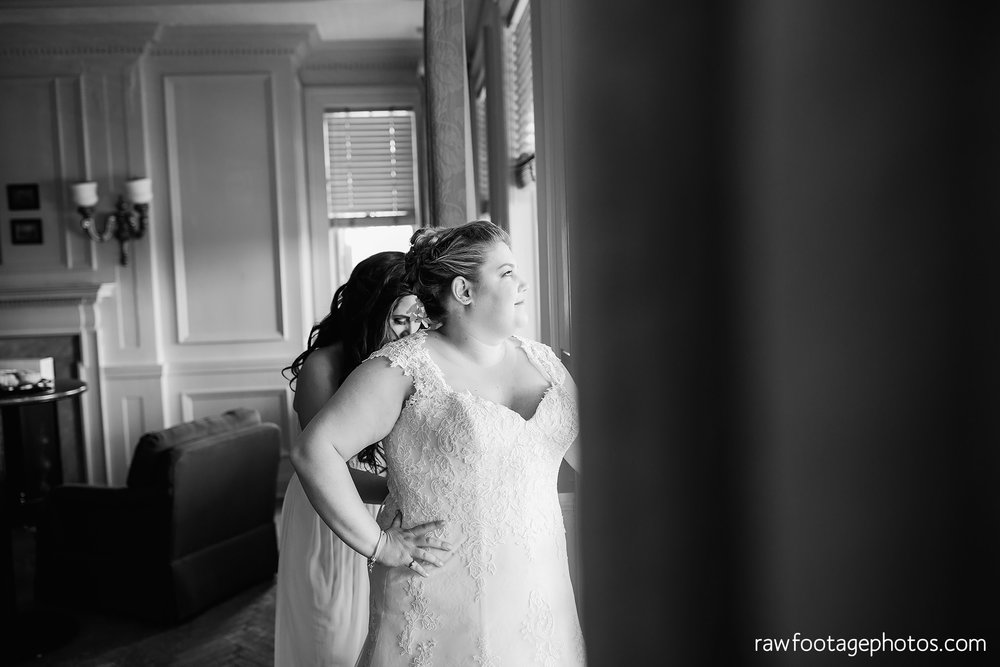 london_ontario_wedding_photographer-ivey_spencer_leadership_centre-raw_footage_photography-blue_jays_wedding006.jpg