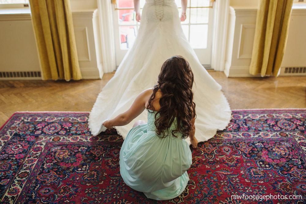 london_ontario_wedding_photographer-ivey_spencer_leadership_centre-raw_footage_photography-blue_jays_wedding009.jpg