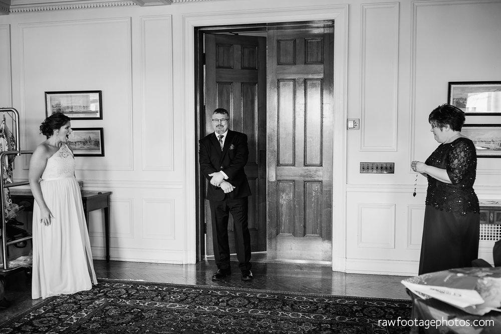 london_ontario_wedding_photographer-ivey_spencer_leadership_centre-raw_footage_photography-blue_jays_wedding011.jpg