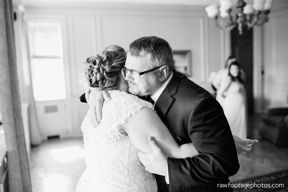 london_ontario_wedding_photographer-ivey_spencer_leadership_centre-raw_footage_photography-blue_jays_wedding012.jpg