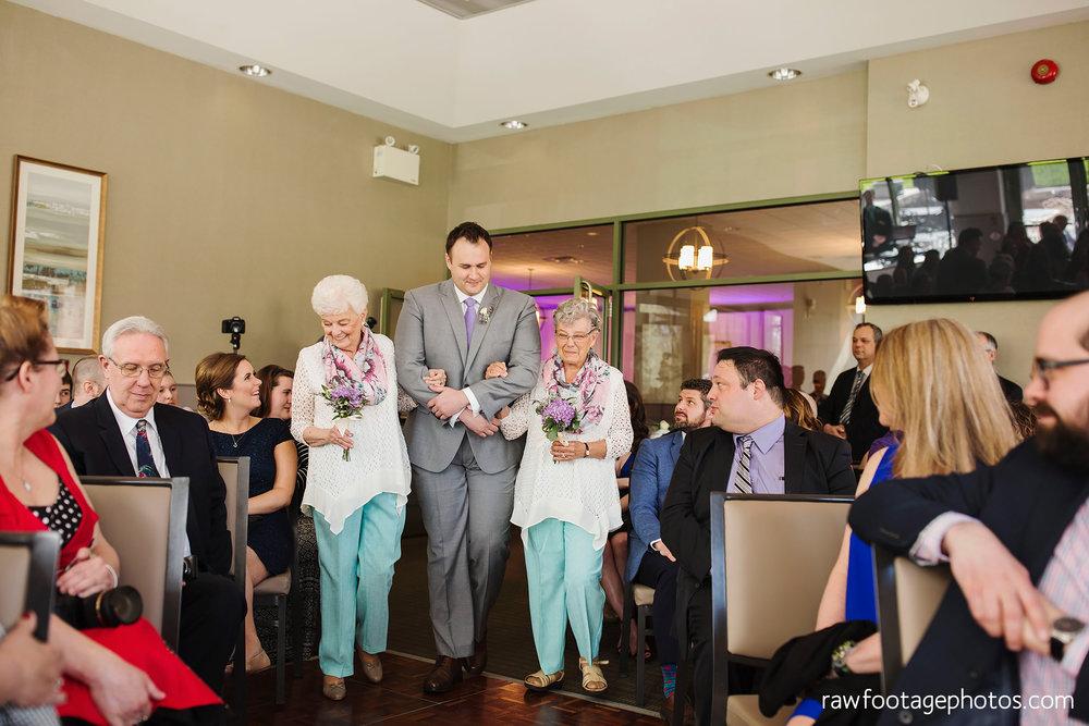 london_ontario_wedding_photographer-ivey_spencer_leadership_centre-raw_footage_photography-blue_jays_wedding015.jpg