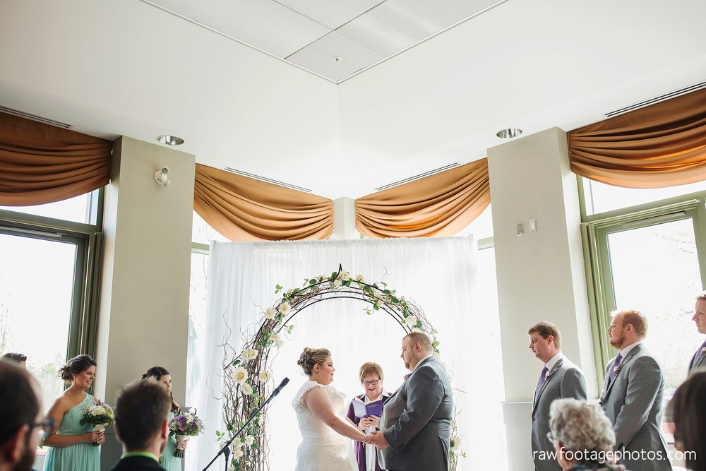 london_ontario_wedding_photographer-ivey_spencer_leadership_centre-raw_footage_photography-blue_jays_wedding019.jpg