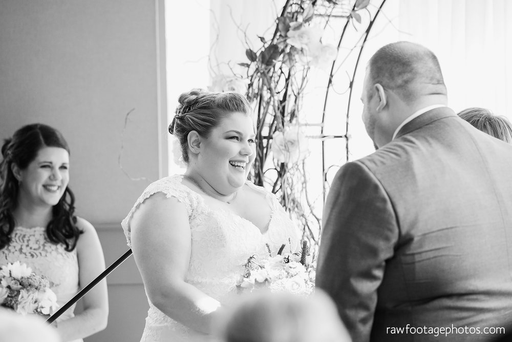 london_ontario_wedding_photographer-ivey_spencer_leadership_centre-raw_footage_photography-blue_jays_wedding020.jpg