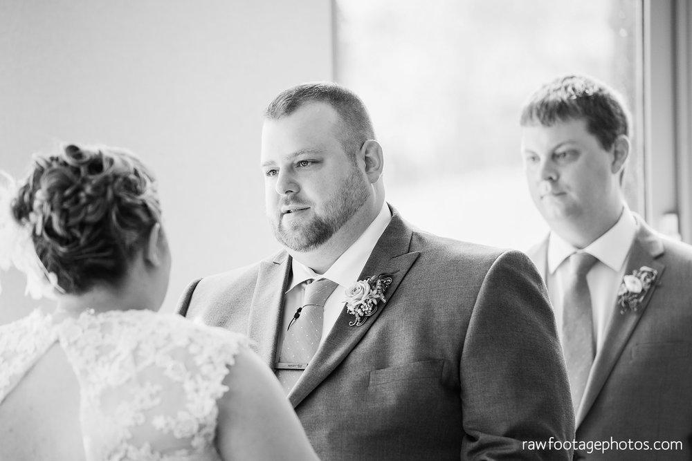 london_ontario_wedding_photographer-ivey_spencer_leadership_centre-raw_footage_photography-blue_jays_wedding021.jpg