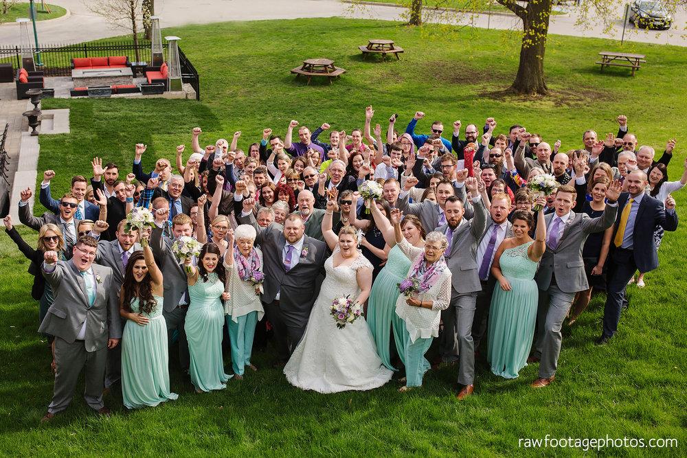 london_ontario_wedding_photographer-ivey_spencer_leadership_centre-raw_footage_photography-blue_jays_wedding025.jpg