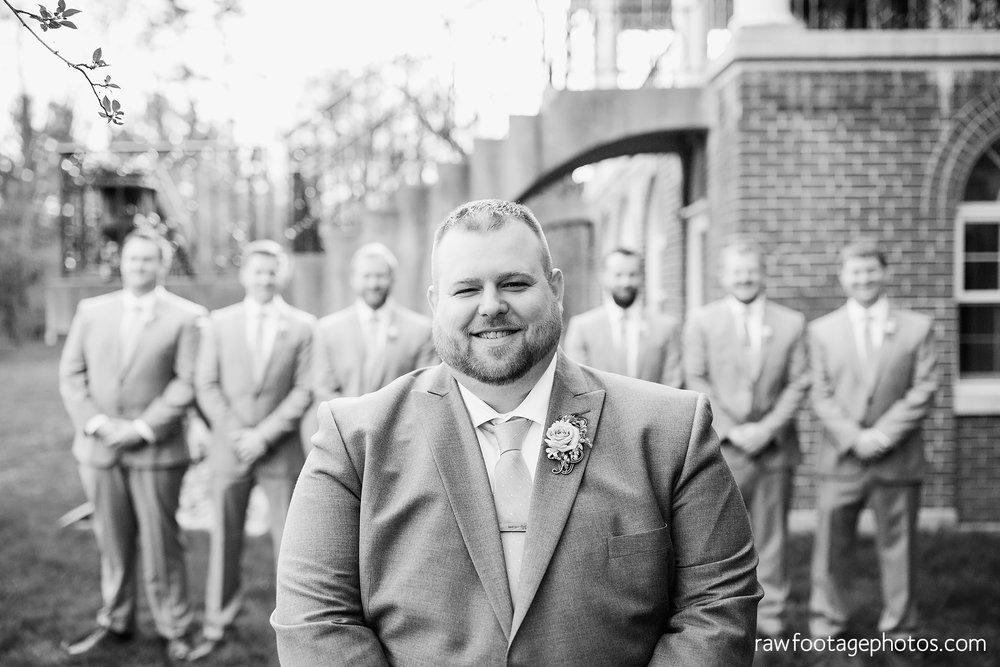 london_ontario_wedding_photographer-ivey_spencer_leadership_centre-raw_footage_photography-blue_jays_wedding031.jpg