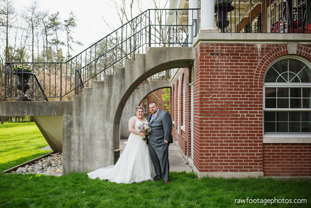 london_ontario_wedding_photographer-ivey_spencer_leadership_centre-raw_footage_photography-blue_jays_wedding032.jpg