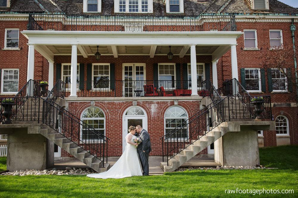 london_ontario_wedding_photographer-ivey_spencer_leadership_centre-raw_footage_photography-blue_jays_wedding033.jpg